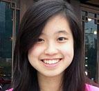 Aileen Jiang