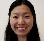 Kaylee Yang